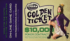 golden-ticket-gamecard-240x