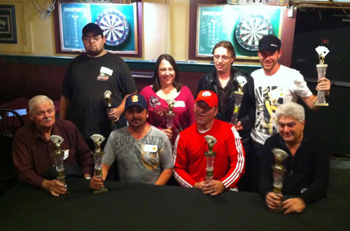 New-York-Winners HPT 500w