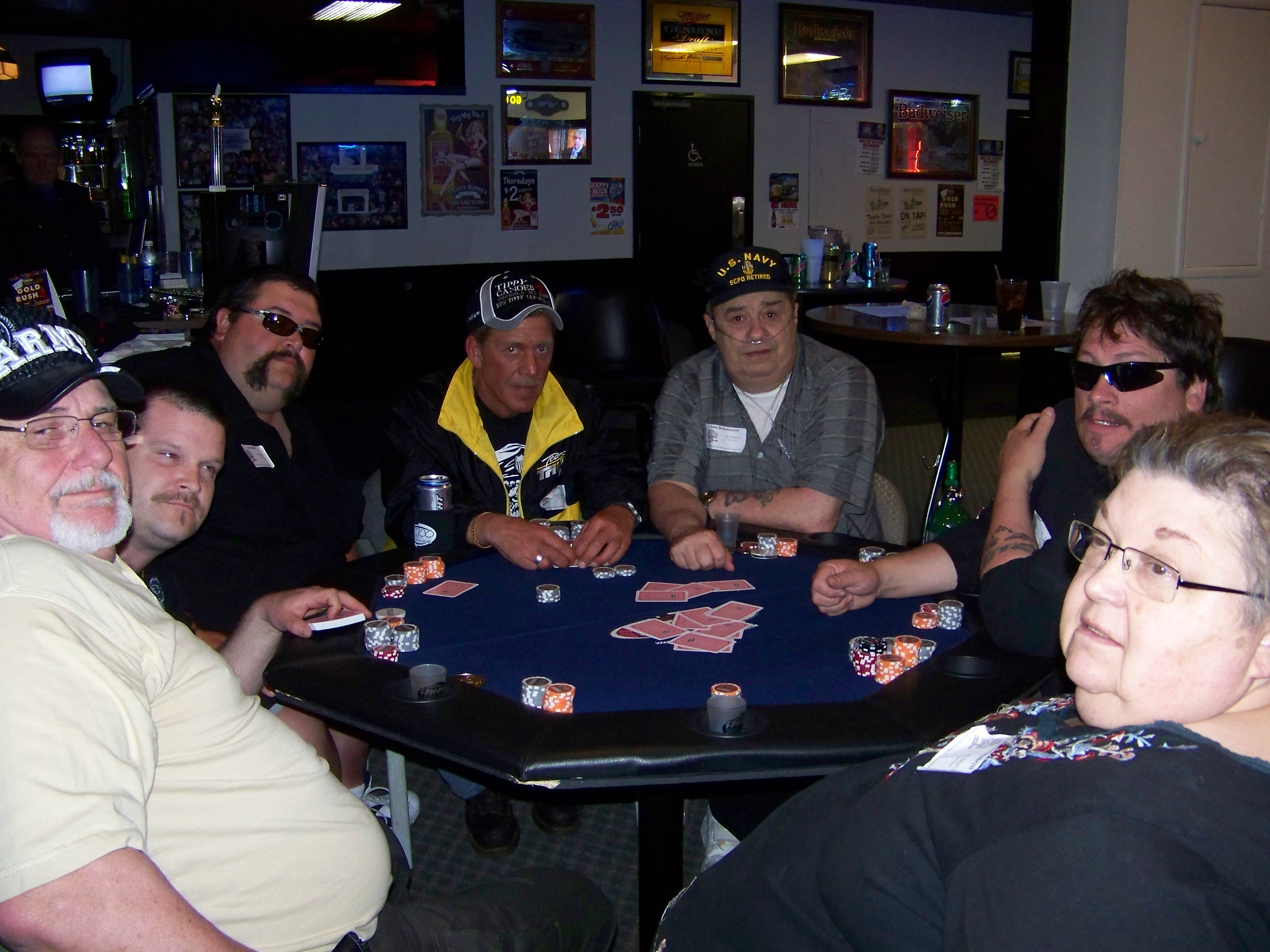 wisc_dlv_final  table